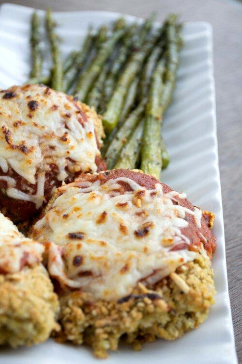 wpid-chickenless-parmesan.jpg