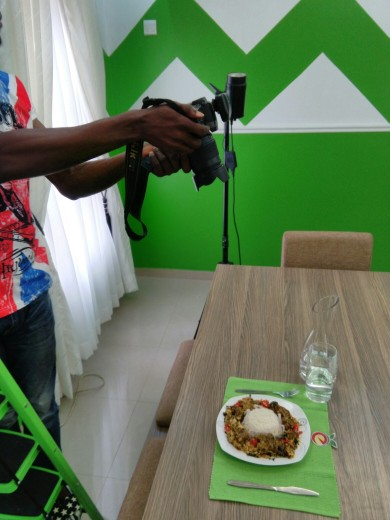 ultimate egusi photo shoot 1