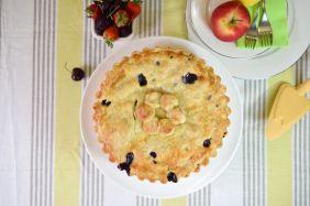 Cherry Pie - 3
