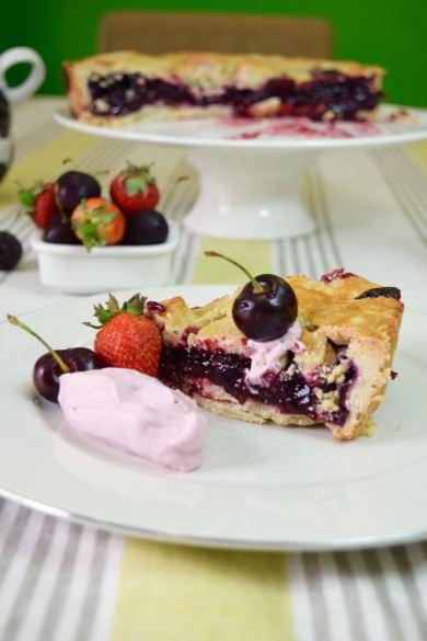 Cherry Pie - 4