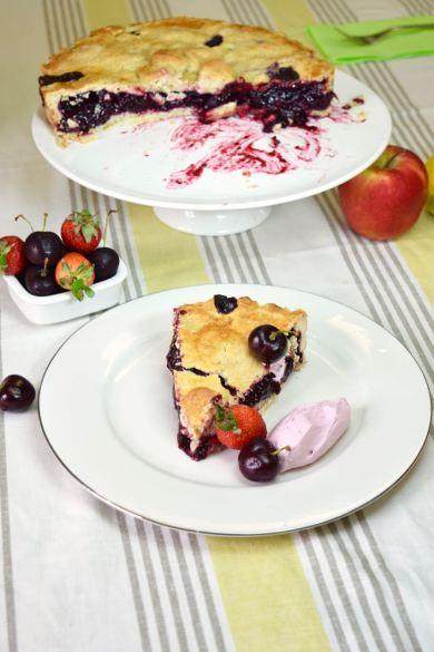Cherry Pie - 6