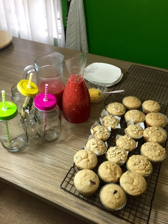 fffh-bake-and-smoothies-day