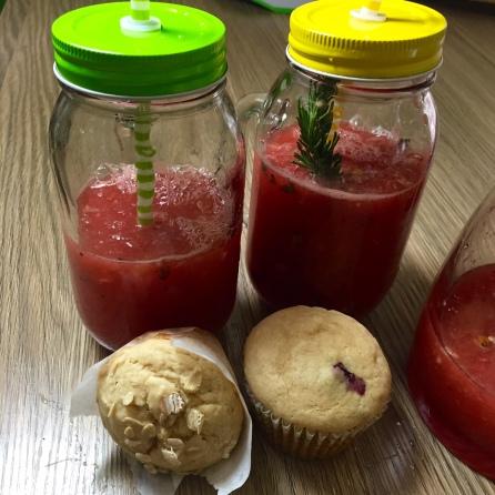 fffh-watermelon-smoothie