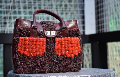 cranberry-and-cherry-bag-gtb-fw
