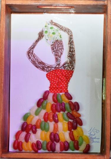 jelly-bean-potrait-gtb-fw